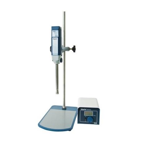 máy đồng hóa mẫu hg-15d daihan scientific hàn quốc