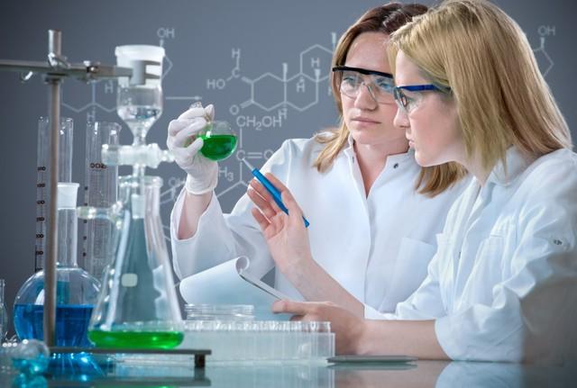Ứng dụng công nghệ sinh học