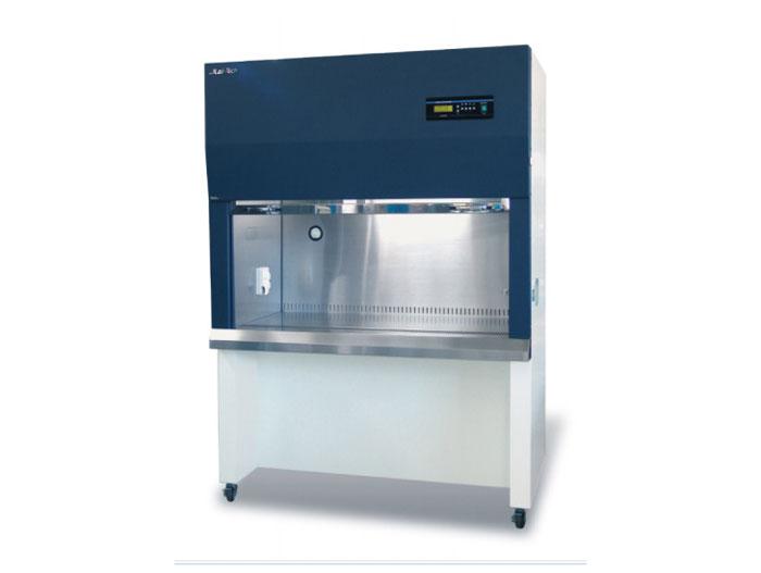 tủ an toàn sinh học cấp 2 labtech  LCB-0153B-A2 và LCB-0103B-A2
