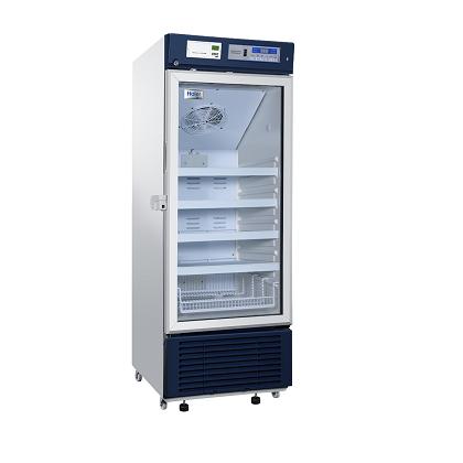 tủ bảo quản vacxin-mau-thuốc haier hyc-360