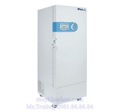 tủ lạnh âm sâu -86 daihan hàn quốc UniFreez U300 ,UniFreez U400 ,UniFreez U500 và UniFreez U700
