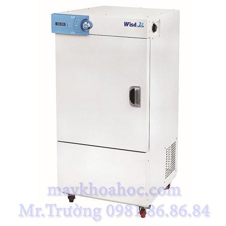 tủ ấm bod daihan scientific IR-150,IR-250,IR-420 và IR-700 hàn quốc