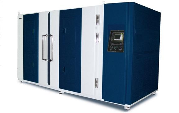 Tủ vi khí khẩu Labtech LGC-3301R,LGC-3302R và LGC-3303R Xuất xứ Hàn Quốc