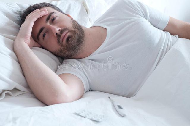 Tại Sao Bộ Não Chúng Ta Cần Ngủ,Điều Gì Xảy Ra Khi Chúng Ta Không Ngủ