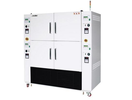 Tủ Sấy Công Nghiệp Hãng Labtech LBO-4150C - Hàn Quốc
