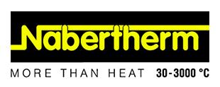 Nabertherm - Đức   Lò nung Nabertherm nhập khẩu