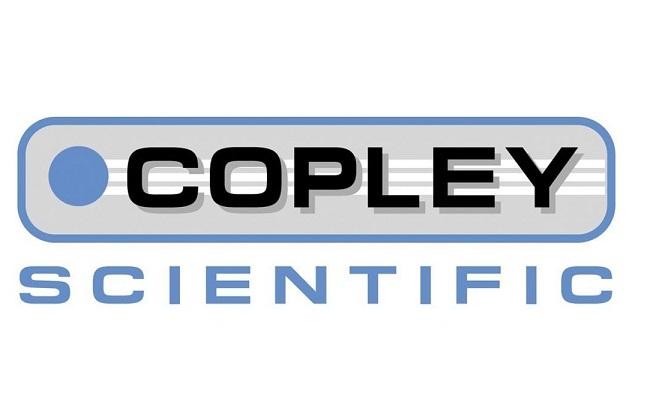 Hãng Copley - Thiết bị kiểm nghiệm dược phẩm
