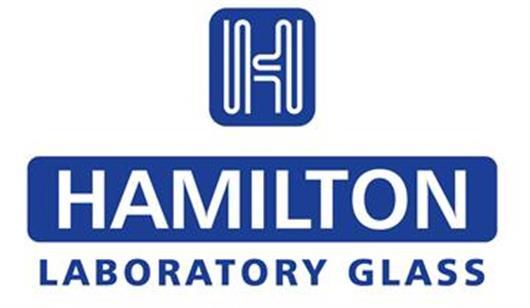 Hamilton Laboratory Glass - Máy cất nước