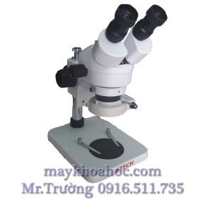 kính hiển vi soi nổi szmn45-mst1