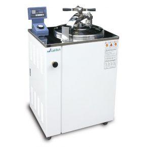Nồi hấp tiệt trùng Labtech LAC-5060S