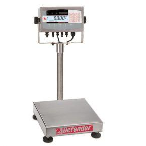 Cân bàn điện tử 60kg Ohaus D71XW60WL4