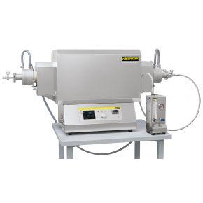 Lò nung ống 1500 độ Nabertherm RHTC 80-230/15, RHTC 80-450/15 và HTTC 80-710/15