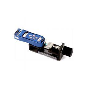máy đo độ cứng viên thuốc,thức ăn chăn nuôi,cám copley th3/500