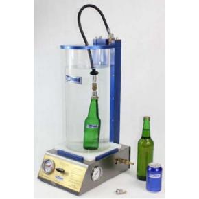 máy kiểm tra độ kín nắp chai canneed cnd-sst-3