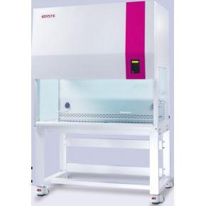 tủ an toàn sinh học cấp 2 novapro PURICUBE 900 ,PURICUBE 1200 ,PURICUBE 1500,PURICUBE 1800