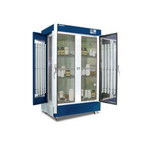 Tủ lão hóa cấp tốc Labtech LIC-3101H,LIC-3102H và LIC-3103H Xuất Xứ Hàn Quốc
