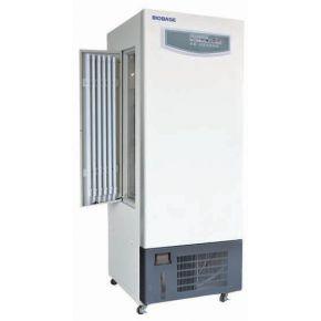 tủ môi trường biobase bjpx-a250,bjpx-a300,bjpx-a400 trung quốc