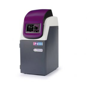 Hệ thống chụp ảnh Gel điện di gelONE hãng Cleaver Scientific - Anh Quốc