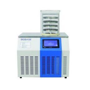 Máy Sấy Đông Khô (Thăng Hoa) Để Bàn Biobase BK-FD10S - Trung Quốc
